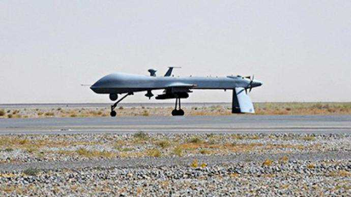 predator-drone-unmanned_iran
